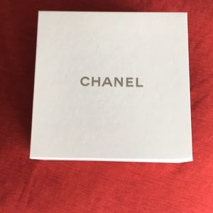 CHANEL Other - PRICE DROP 🛍 Chanel Box & Chanel Ribbon!
